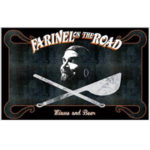 Farinel on the road