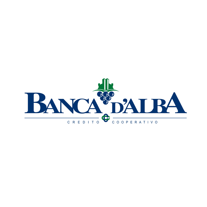 Official site | Banca d'Alba