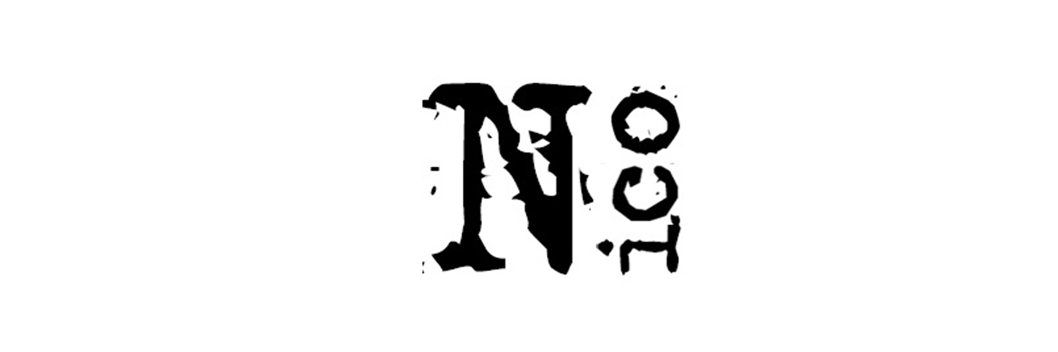 Official site - Nico